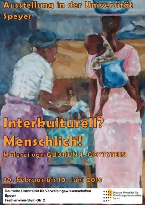 InterkulturellMenschlich